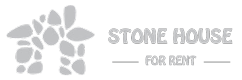 Stone houses for rent